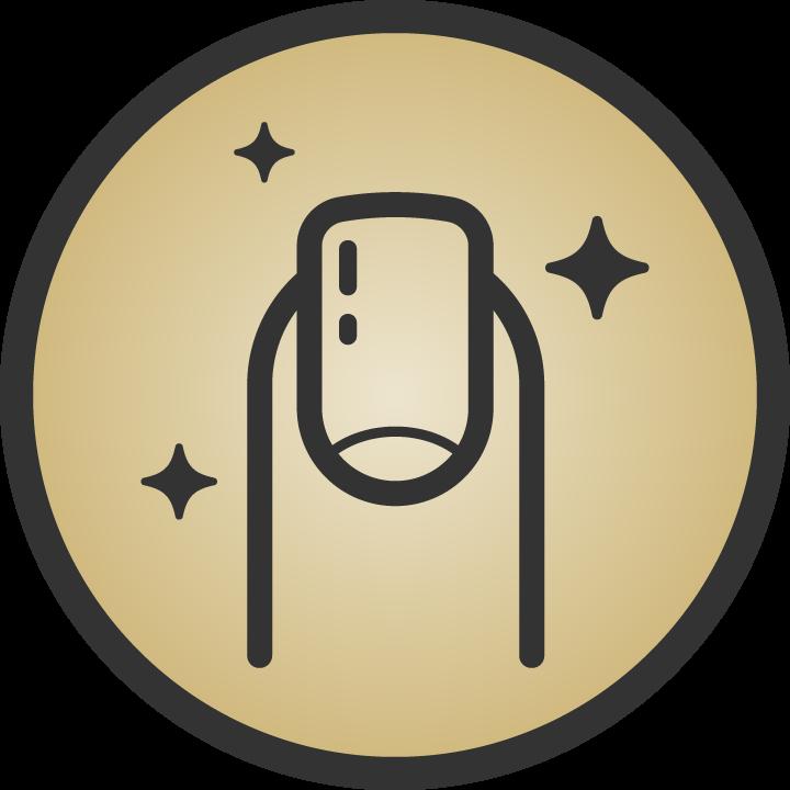 Microblading Icon