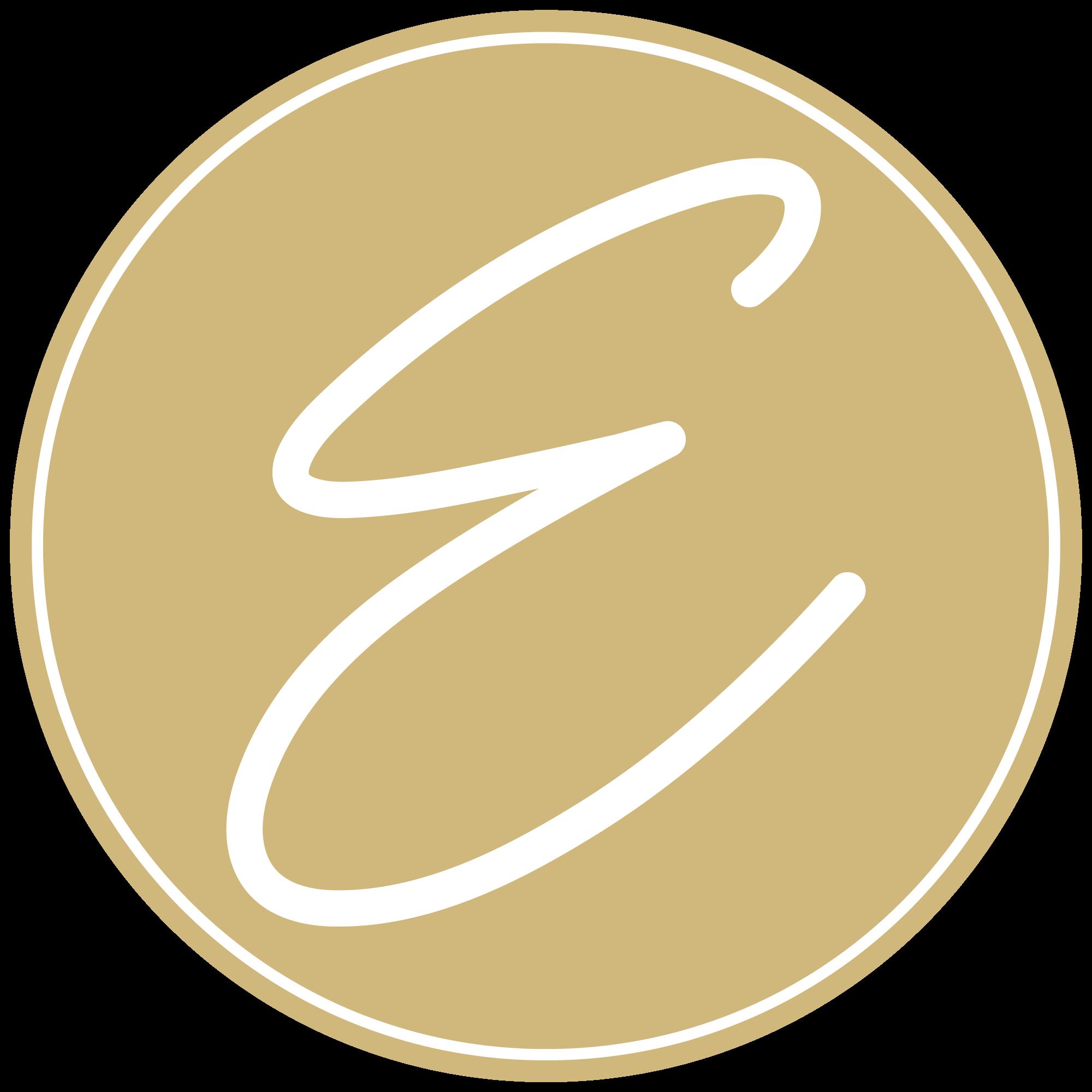 Eternal Beauty Institute Logo