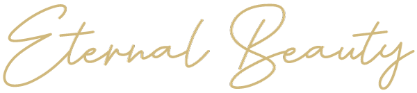 Eternal Beauty Institute Logo