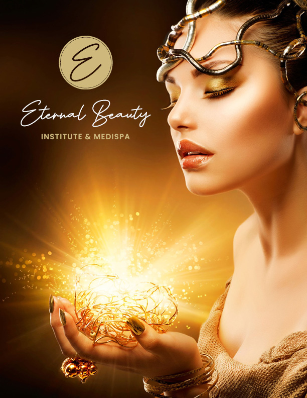Eternal Beauty Institute Student Guide PDF