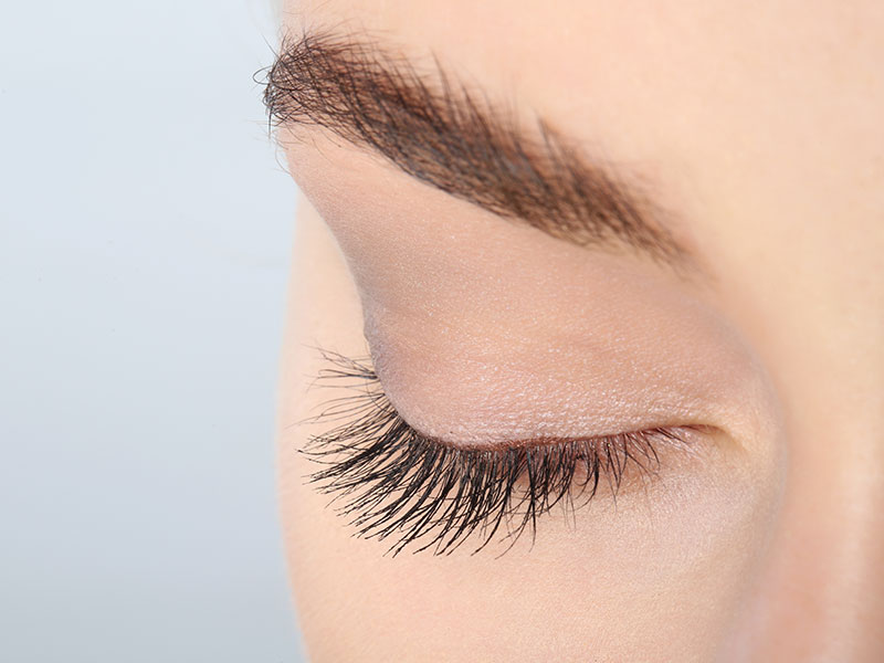 Advanced RapidLash Eyelashes