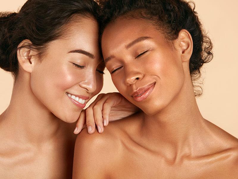 BB Glow Skin Treatment
