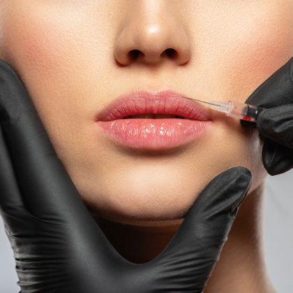 Medical Cosmetics Course Category