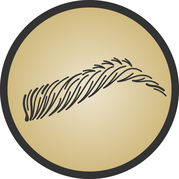 Brow Lamination Icon