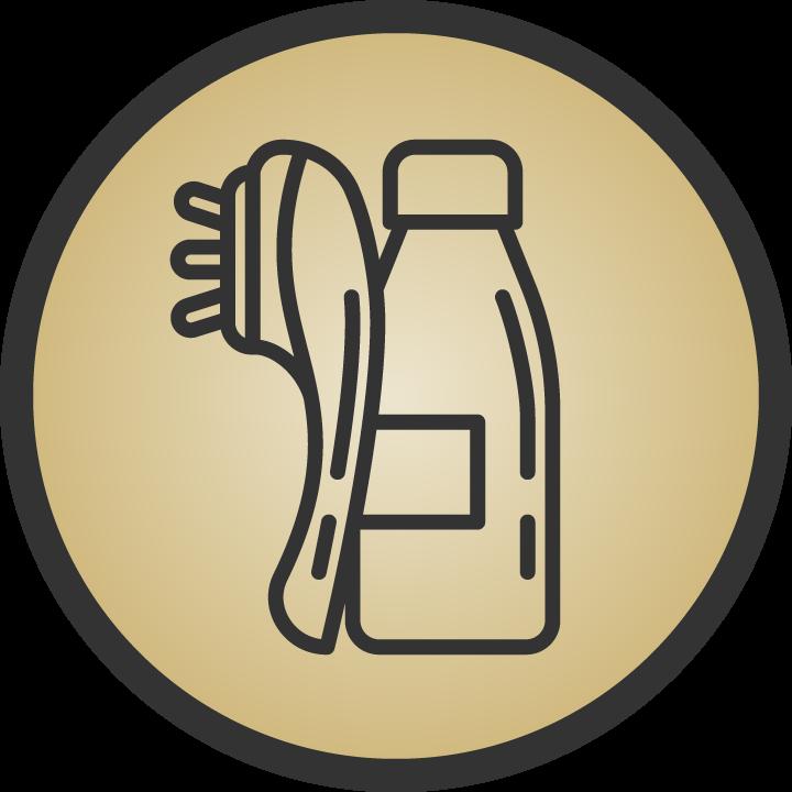 Cellulite Icon