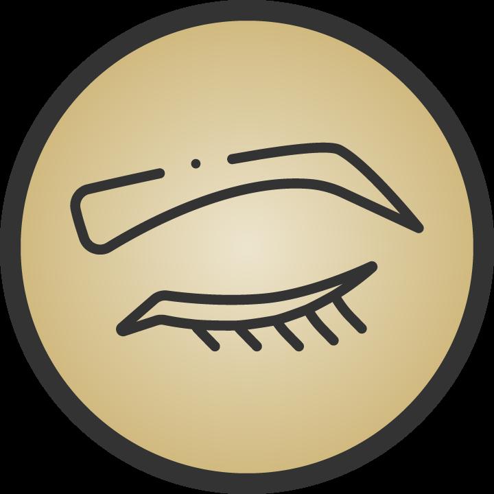 Classic Lash Icon