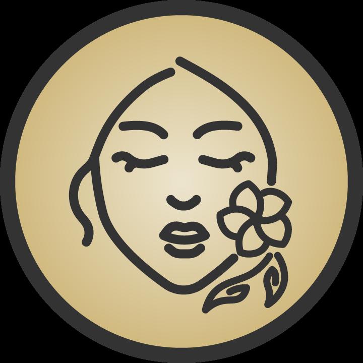 Facial Peels Icon
