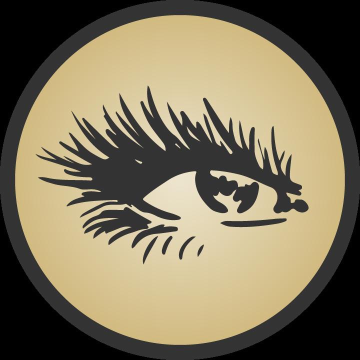 Lash Lift & Tint Icon