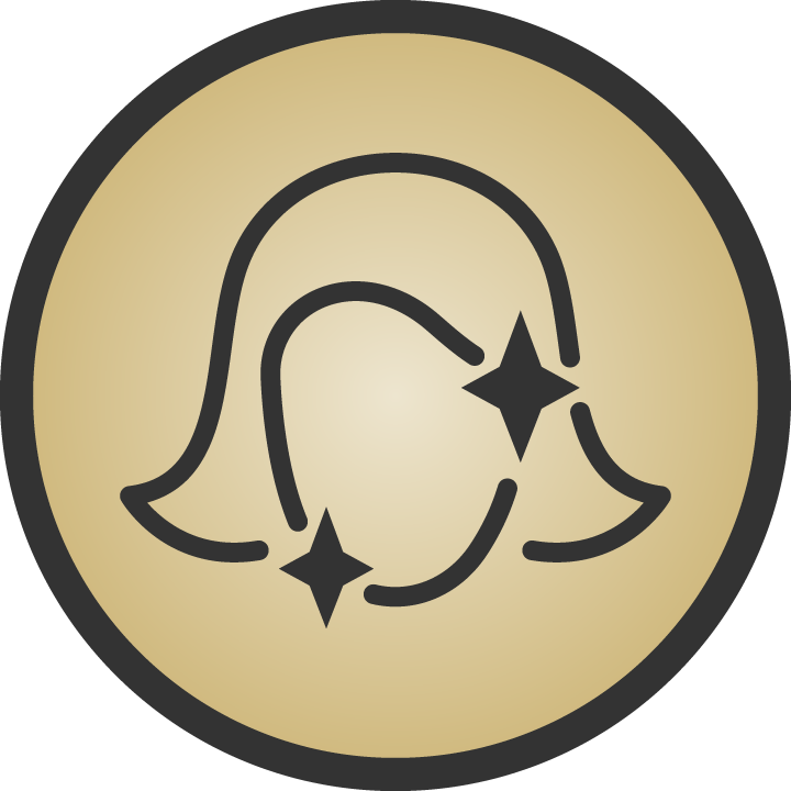 Microdermabrasion Icon