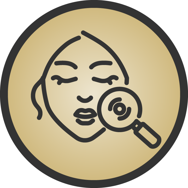 Microneedling Icon