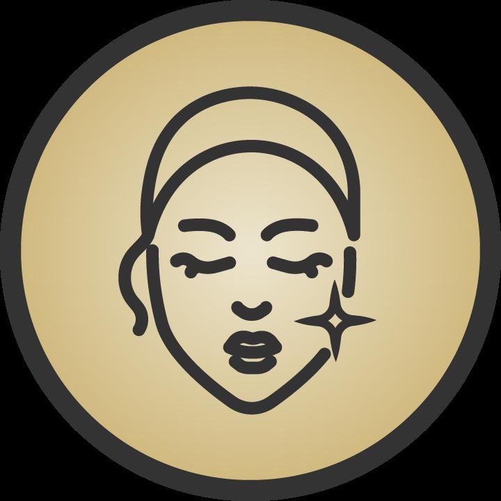 Plasmalift Icon