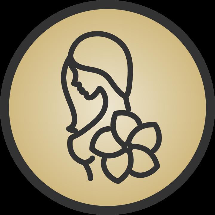 Skincare Specialist Icon