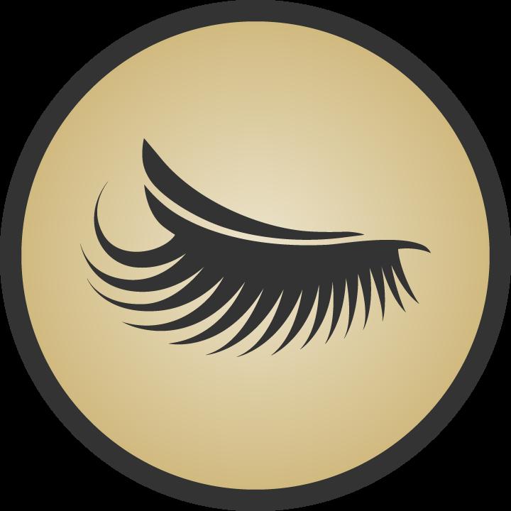 Volume Lash Icon