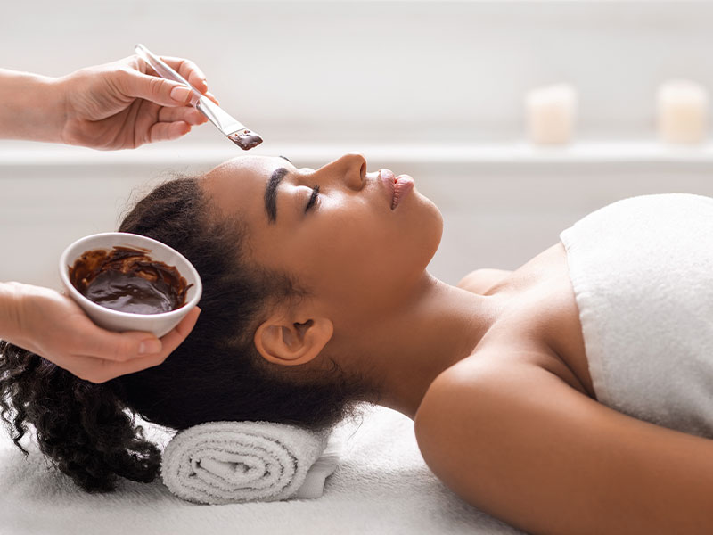 Skincare Specialist Complete Program
